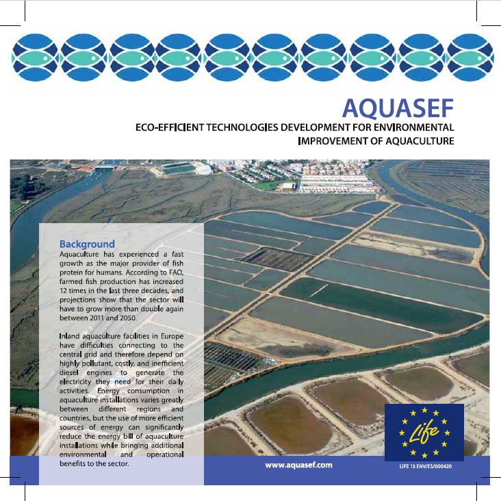 Flyer AQUASEF VERSION2015