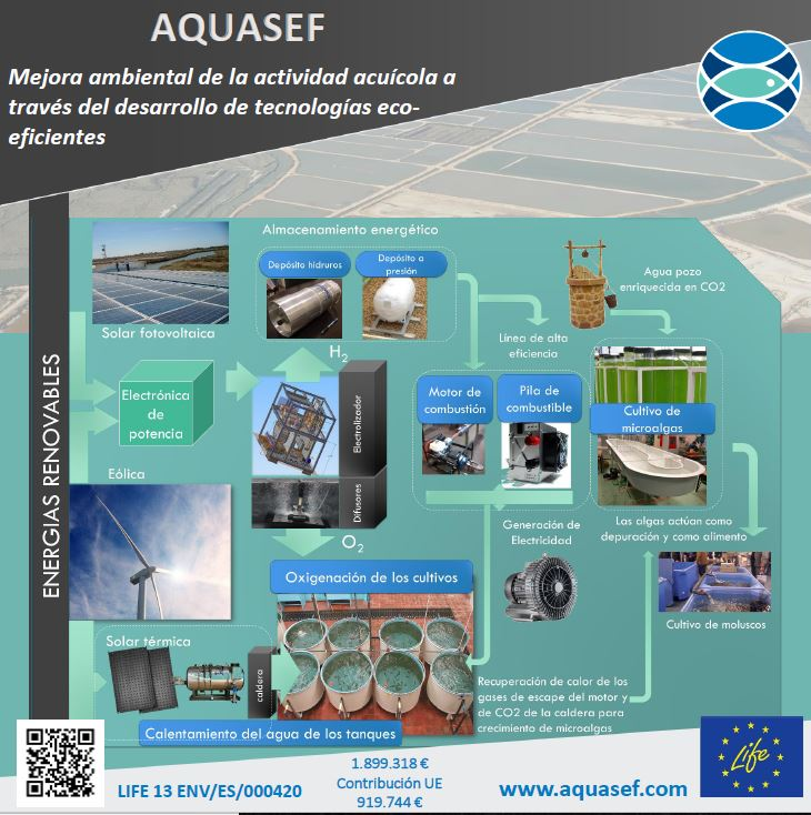 Flyer AQUASEF VERSION2016