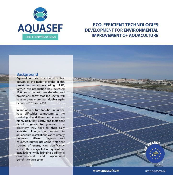 Flyer AQUASEF VERSION2017
